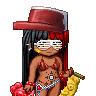 iibelea's avatar