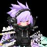 xSouji's avatar