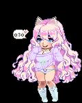 ICosplay Sakura