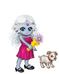Mysticdream2662's avatar