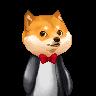 Inflatable Mattress's avatar