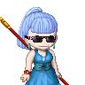 vjc1526's avatar