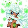 Gallina's avatar