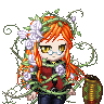 Foofy_Miru's avatar