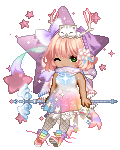 Artificial Lily's avatar