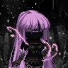 DeiPurple's avatar