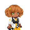 Matese_T's avatar