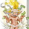 Azure Fool's avatar