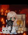 xx_Crazeey_Cookee_xx's avatar