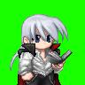 Kinzokuken's avatar