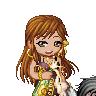 pinkrosea's avatar