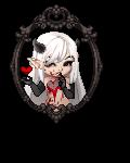 Sin In Satin's avatar
