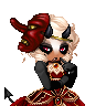 Herod's avatar