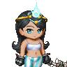 xNevei's avatar