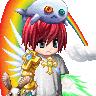xXRun Forest RunXx's avatar