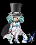 vicisme's avatar