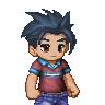 Jaytravonte's avatar