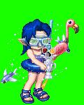 Kitsuneko's avatar
