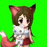 Lomasi's avatar