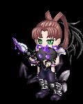 Iris Solia Aurora