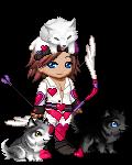 Jaymis's avatar