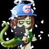 `a c o c a's avatar