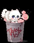 Catima's avatar