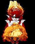 Heckapoo's avatar