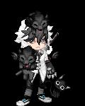 Joshua v2's avatar