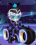 AlkseeyaKC's avatar