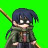 poisondarts's avatar