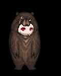 shrill_da harmonic's avatar