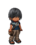 Oblivious Mischief's avatar