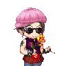 saru doodle's avatar