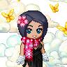 semilady's avatar