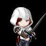 Munashii the Unseen's avatar