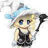 masashi353's avatar