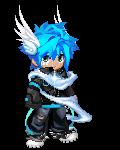 Makoah's avatar