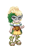 Flor Hunter's avatar