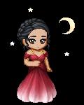 Gypsy M00N's avatar