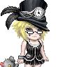 Nekomata Shinigami's avatar