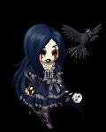 Scarlet Forever-more's avatar