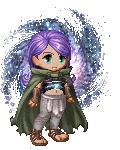 Padme18's avatar