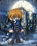 Sir Miles's avatar
