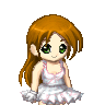 Fuuci's avatar