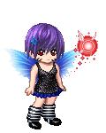 X_Kinanoramyle_X's avatar