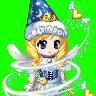 Rakshana's avatar