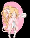 Pie Ursus's avatar