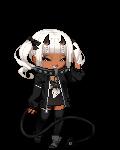 Kono Katsu's avatar