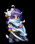 Plummy Lovelace's avatar